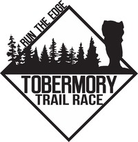 Tobermory Trail Race